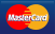 We Accept Visa, MasterCard, American Express, Discover and Cash